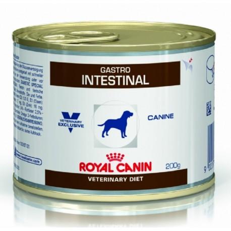 Royal Canin Gastro Intestinal 200 gr Umido Per Cane