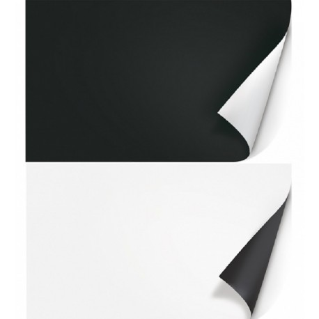 Juwel Poster 3 XL Sfondo Doppio per Acquario 120/150 cm