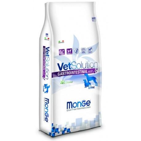 Monge VetSolution Canine Gastrointestinal Adult 12 kg