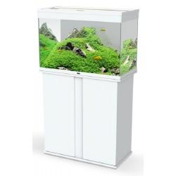 Askoll ciano supporto acquario emotion 80 bianco for Acquario nuovo prezzi