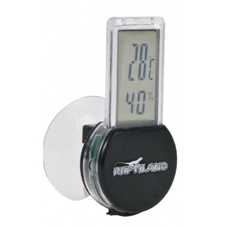Trixie Termometro Igrometro Digitale cod.76115