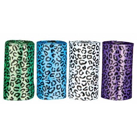 Trixie sacchetti igienici Taglia L 4 rotoli da 20 pezzi 22847