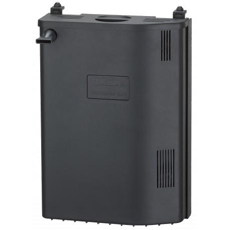 Croci Black Box 40 Scatola Filtro per Acquario fino a 40 LT