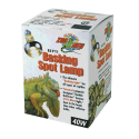 Zoomed Repti Basking Spot lampada diurna 40 w per rettili