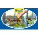 Tetra Fresh Delica Krill 48 grammi Mangime in Gelatina per Pesci