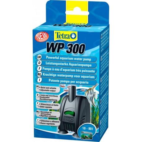 Tetra WP 300 Pompa per Acquario