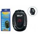Blu Bios Thermo Round Termoriscaldatore 50 watt
