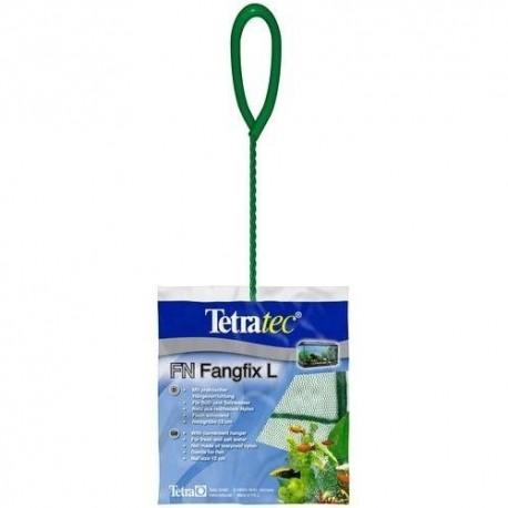 Tetra Tetratec Fangfix L retino cm12 acquario