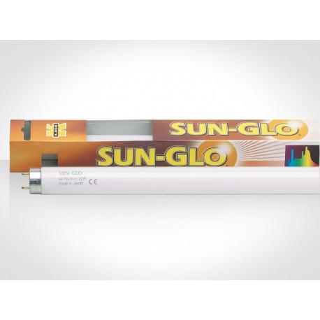 Askoll Neon Sun Glo T5 8w lampada acquario per colori naturali