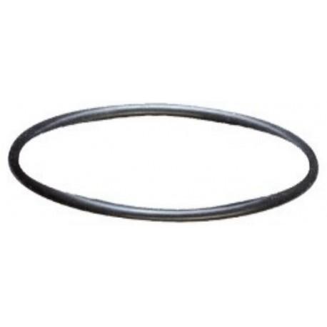Sera O-Ring Guarnizione Ricambio per Testata Filtro Esterno Bioactive 250/400