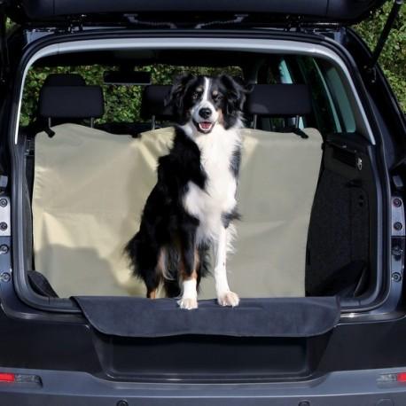 Trixie protezione per bagagliaio auto per cane misura 180 x 130 cm cod. 13238