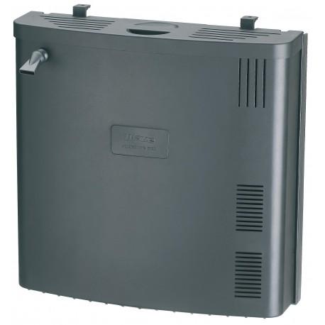 Croci Black Box 100 Scatola Filtro per Acquario fino a 100 LT