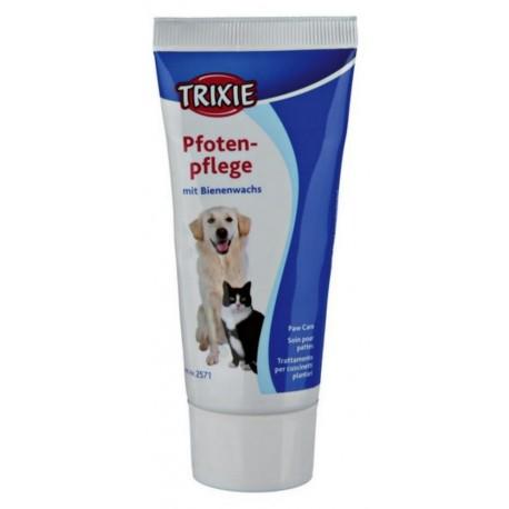 Trixie Trattamento per cuscinetti plantari cod. 2571