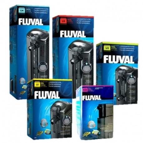 Askoll Fluval filtro interno per acquari ex Askoll Kompatto modelli diversi