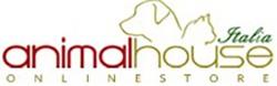 Animal House Italia