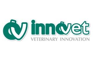 Innovet Integratori per cani e gatti