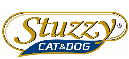 stuzzy cat e dog