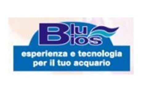 Blu Bios