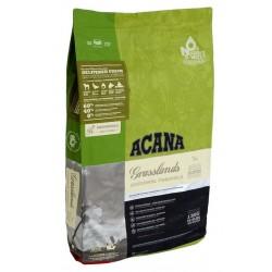 Acana Dog Regionals Grasslands 11,4 kg Crocchette per Cani