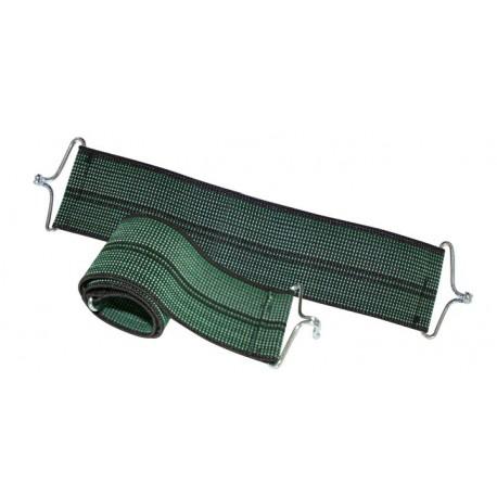 Ricambio elastici per brandina pieghevole cane diverse misure