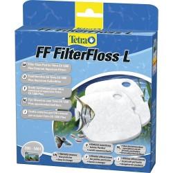Tetra FF FilterFloss L ricambio ovatta per filtro Tetratec EX 1200 plus e EX1200