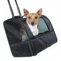Trixie Trolley Elegance per trasporto cane ART.2881