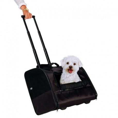 Trixie Trolley Elegance per trasporto cane ART. 2881