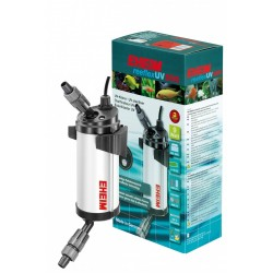 Eheim Reeflex UV 500 sterilizzatore per acquari da 300 a 500 litri
