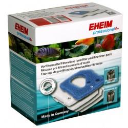 Ricambio Eheim 2617710 Spugna per Filtro Professional 4+