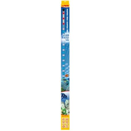 Sera LED X-Change Tube Marine Blue Sunrise 965