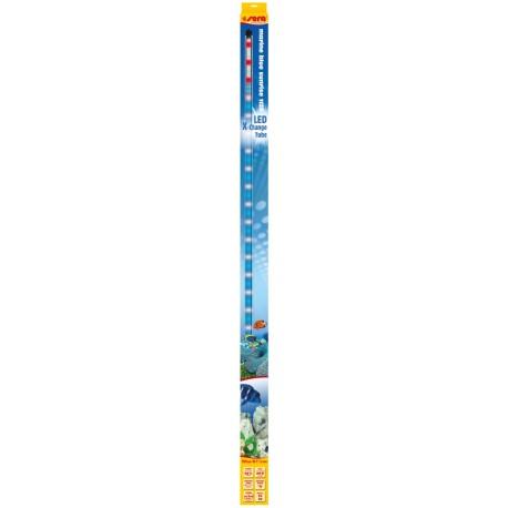 Sera LED X-Change Tube Marine Blue Sunrise 1120