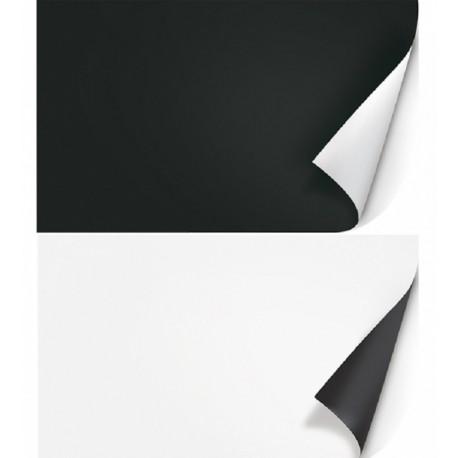 Juwel Poster 3 L Sfondo Doppio per Acquario 80/100 cm