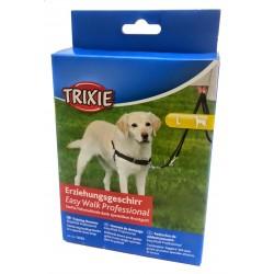 Trixie Pettorina Addestramento Easy Walk Professional L per Cane Taglia Grande