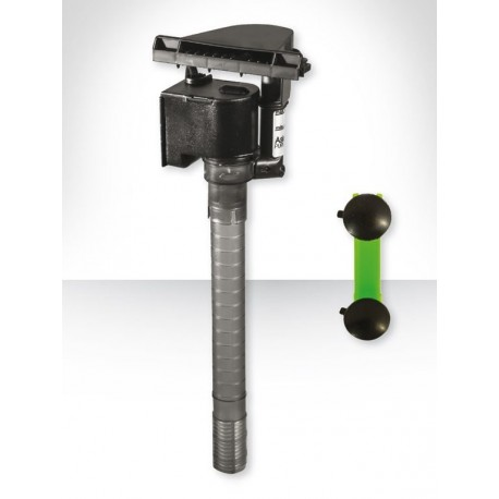 Askoll Pump Retrofit Kit gruppo pompa per acquari Askoll Pure L