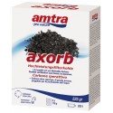 Amtra Axorb 525gr carbone iperattivo per acquario