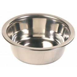 Ciotola acciaio inox per Cani e Gatti 0.90 L / 16 cm