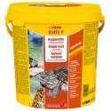 Sera Raffy P 10 L Mangime completo in Sticks per Tartarughe