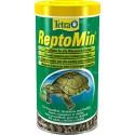 Tetra Reptomin Sticks 1000 ml Mangime per Tartarughe Acquatiche