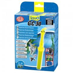 Tetra GC 30 Aspiratore di Fondo per Acquario