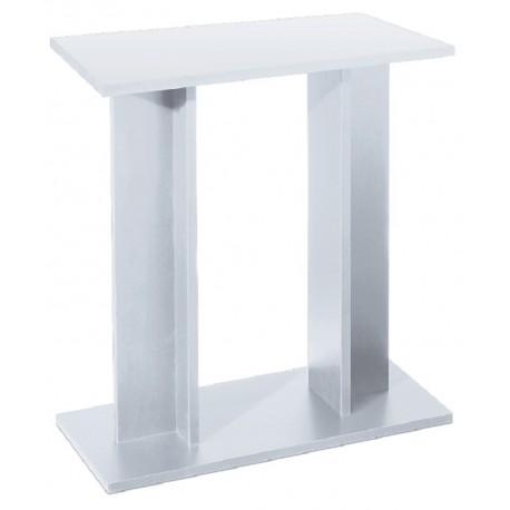 Ciano Supporto Stand Aqua 60 Bianco