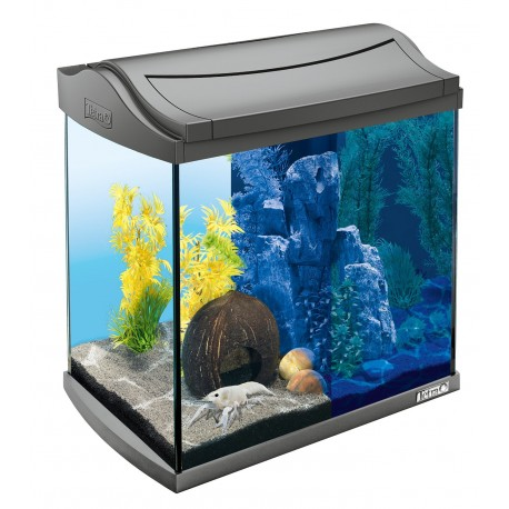 Tetra AquaArt LED 30 Litri Acquario Completo di Accessori