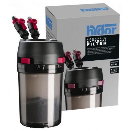 Filtro Esterno Hydor Prime 10 per Acquario