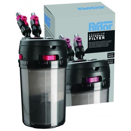 Filtro Esterno Hydor Prime 20 per Acquario