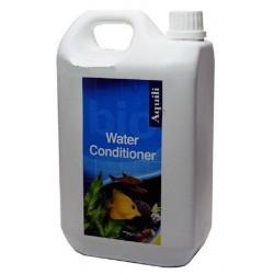 Aquili Biocondizionatore 2000 ml per Acquario