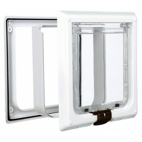 Trixie Porta Gatto XL 4 Funzioni con Tunnel ART. 3867