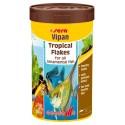 Sera Vipan 250 ml Mangime Scaglie per Pesci