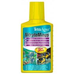 Tetra Nitrate Minus 100 ml Riduzione Nitrati per Acquario