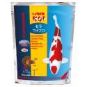 Sera Koi Professional estate 2200g mangime pesci laghetto