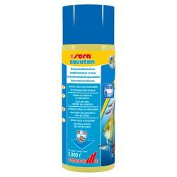 Sera Aquatan 500 ml Biocondizionatore per Acquario
