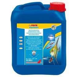 Sera Aquatan 5000 ml Biocondizionatore per Acquario